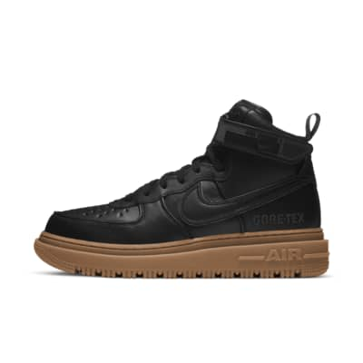 Кроссовки Nike Air Force 1 Gtx Boot CT2815-001 SR