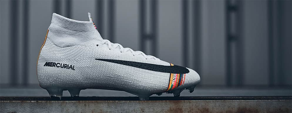 Nike Mercurial Superfly 360 LVL UP