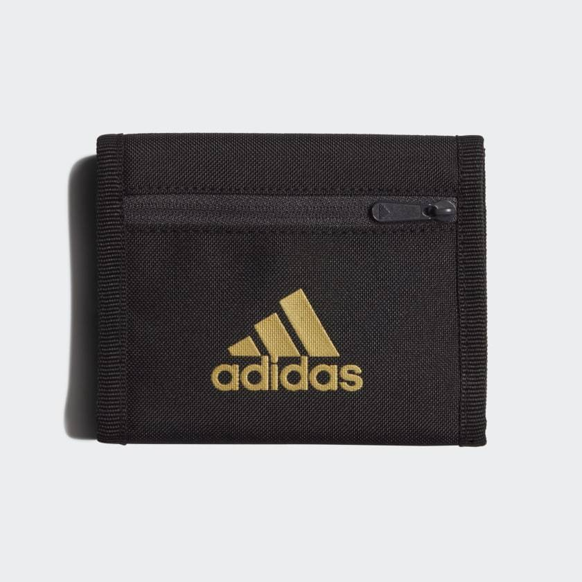 Кошелек Adidas REAL Wallet DY7719